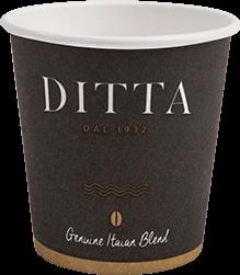 Espresso T.A Cup